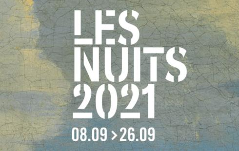 RECTANGLE-NUITS-2021